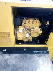 Mantrac .CAT Maintenance Engineering | Repair Services for sale in Lagos State, Victoria Island
