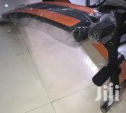 American Fitness Commercial Sit Up Bench   Sports Equipment for sale in Abuja (FCT) State, Garki 2