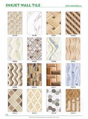 Tiles And Plumbing Materials | Building Materials for sale in Abia State, Aba South