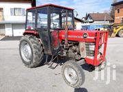 Massey Ferguson 165 2-wd 12 – 4 Multipower Farmtractor | Farm Machinery & Equipment for sale in Lagos State, Ikeja