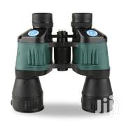 High Times HD Telescope LLL Breaker Cobra Tourism Binoculars | Camping Gear for sale in Lagos State, Ikeja