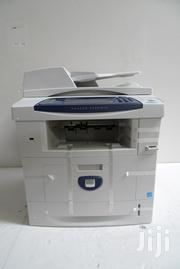 Xerox Phaser 3635 Printer (New)   Computer Accessories  for sale in Lagos State, Ikeja