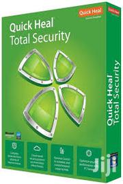 Quick Heal Internet Security | Software for sale in Lagos State, Ikeja
