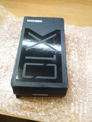New Doogee X10 16 GB Gold | Mobile Phones for sale in Rivers State, Port-Harcourt
