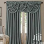 Classic Curtains | Home Accessories for sale in Lagos State, Lagos Mainland
