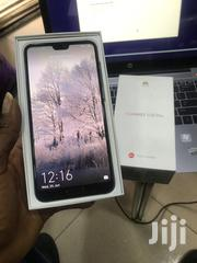 Huawei P20 Pro 128 GB Blue | Mobile Phones for sale in Oyo State, Ibadan