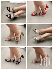 Quality Shoe   Shoes for sale in Lagos State, Lagos Island