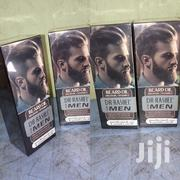 Fast Beard Oil | Hair Beauty for sale in Abuja (FCT) State, Gwarinpa