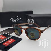 Ray Ban Collection | Clothing Accessories for sale in Lagos State, Yaba