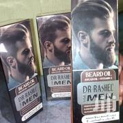 Fast Beard Growth Oil | Hair Beauty for sale in Oyo State, Ibadan