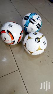 Original Kazu Football | Sports Equipment for sale in Lagos State, Surulere