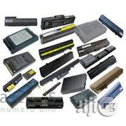 Laptop Battery | Computer Accessories  for sale in Lagos State, Oshodi-Isolo