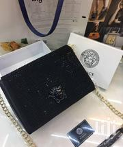 Versace Quality Handbags | Bags for sale in Lagos State, Lagos Island