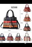 Ladies Quality Handbags | Bags for sale in Lagos Island, Lagos State, Nigeria