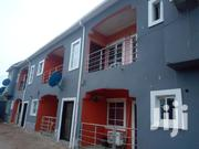 Newly 4flats Of 2bedroom And 2unit Of Rooms Self Con | Houses & Apartments For Sale for sale in Delta State, Aniocha South