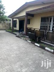 Distress Four Bedroom Bungalow With A Bq For Sale | Houses & Apartments For Sale for sale in Lagos State, Ajah