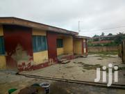 2 Flat Boungalow In Moniya Area At Ibadan For Sale | Houses & Apartments For Sale for sale in Oyo State, Akinyele
