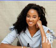 Be Your Own Boss Build Your Own Business | Part-time & Weekend Jobs for sale in Lagos State, Ikeja