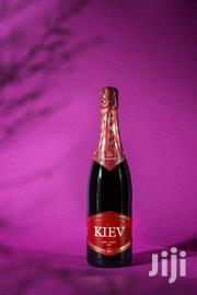 Our Kiev Sparkling Wine   Meals & Drinks for sale in Lagos State, Egbe Idimu