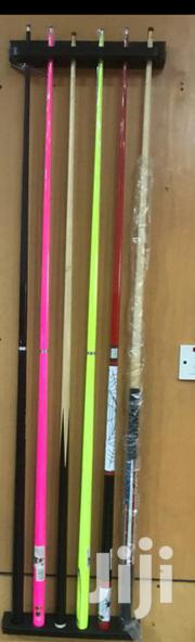 Original Snooker Stick | Sports Equipment for sale in Lagos State, Ikeja