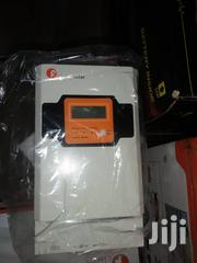 60watts/48volts Felicity Charge Controller | Solar Energy for sale in Lagos State, Ojo