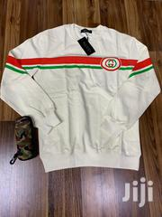 Gucci Sweatshirts | Clothing for sale in Lagos State, Lagos Island