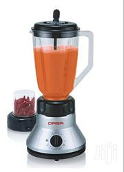 Qasa Blender 18L40 | Kitchen Appliances for sale in Lagos State, Ojo