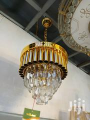 Classic Crystal Chandeliers by 300 | Home Accessories for sale in Lagos State, Ikeja