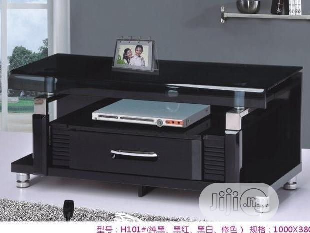 Trendy T.V Stand Small Size
