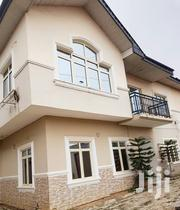 4 Bedroom Duplex and a BQ in Magodo GRA Phase 1 for Rent at 2.3 M | Houses & Apartments For Rent for sale in Lagos State, Ojodu