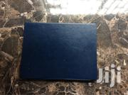 iPad 2 Leather Case | Accessories for Mobile Phones & Tablets for sale in Imo State, Owerri