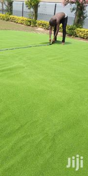 Artificial Grass Installation | Landscaping & Gardening Services for sale in Lagos State, Ikeja