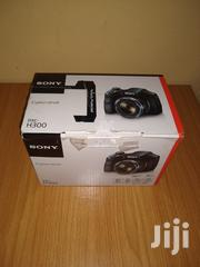 Good as New DSC H300 Sony Camera   Photo & Video Cameras for sale in Oyo State, Ibadan
