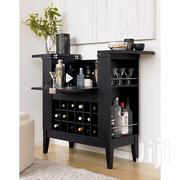 Standing Wine Bar | Furniture for sale in Lagos State, Agege