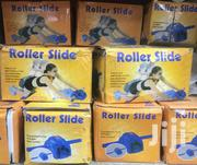 Roller Slide | Sports Equipment for sale in Lagos State, Lagos Island