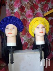 Wholesales Of Turbans Is 4000 | Clothing Accessories for sale in Lagos State, Ojodu