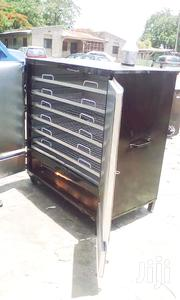 Easy Tech Enterprises Gas Oven | Restaurant & Catering Equipment for sale in Kwara State, Ilorin West
