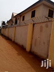 4flats of 3bedrooms for Sale at Asaba | Houses & Apartments For Sale for sale in Delta State, Aniocha South