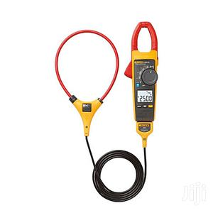 Fluke 376 Digital Clamp Meter