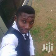 Personal Assistant | Other CVs for sale in Abuja (FCT) State, Jukwoyi
