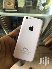 Uk Used Apple iPhone 5c 16GB | Mobile Phones for sale in Lagos State, Ikeja