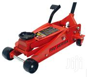 Floor Jack   Vehicle Parts & Accessories for sale in Lagos State, Ajah