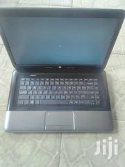 Hp 650 G1 15.6 Inches 320 Gb Hdd Intel Celeron 4 Gb Ram | Laptops & Computers for sale in Imo State, Owerri