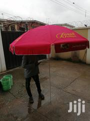 Quality Parasol Umbrella | Computer & IT Services for sale in Lagos State, Ikeja