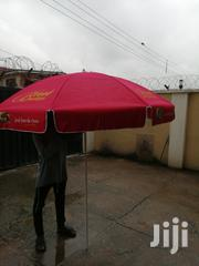 Buy Parasol Quality Umbrella | Computer & IT Services for sale in Lagos State, Ikeja