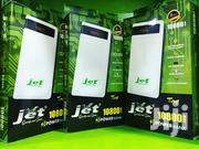 Original 10,800mah JET Power Bank | Accessories for Mobile Phones & Tablets for sale in Cross River State, Calabar