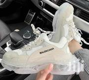Balenciaga Sneakers Available | Shoes for sale in Lagos State, Lagos Island