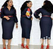 Turkey Dress   Clothing for sale in Delta State, Aniocha North