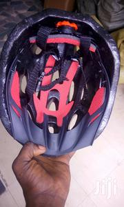 Good Quality Helmate | Sports Equipment for sale in Abuja (FCT) State, Central Business District