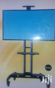 Standing Tv Hanger | Accessories & Supplies for Electronics for sale in Lagos State, Oshodi-Isolo